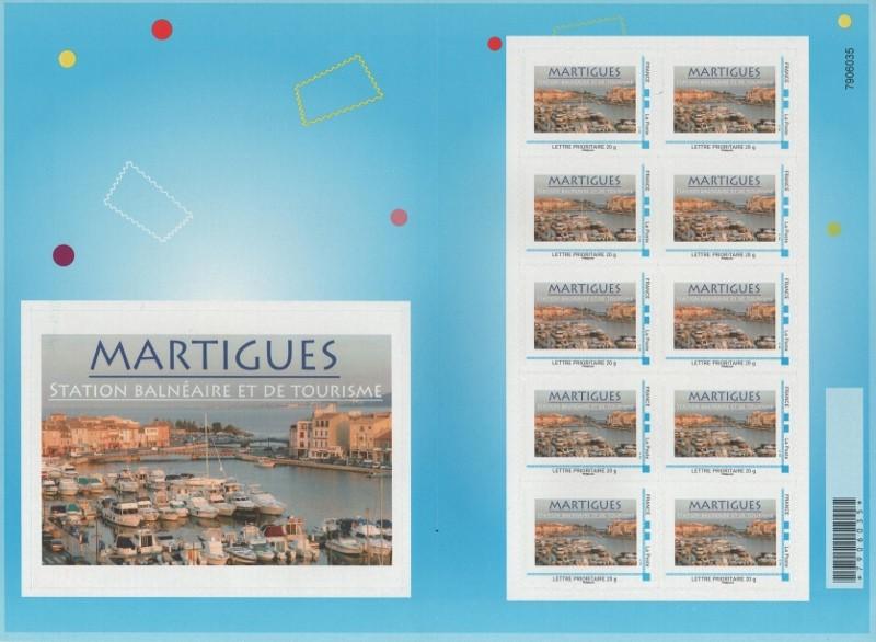 13 - Martigues 001_8063