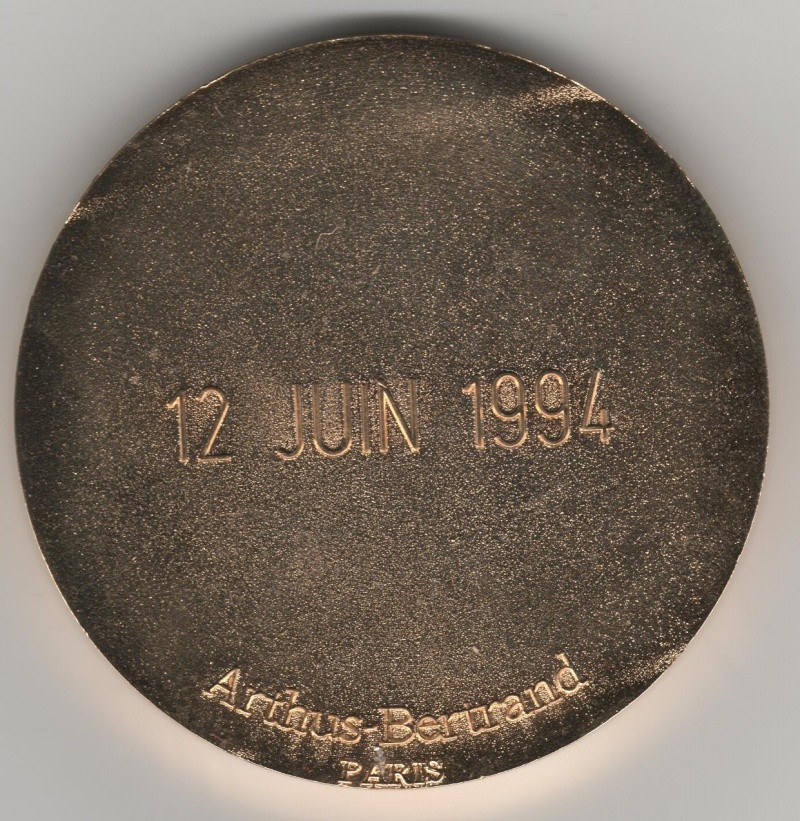 Déjà en 1994 00211