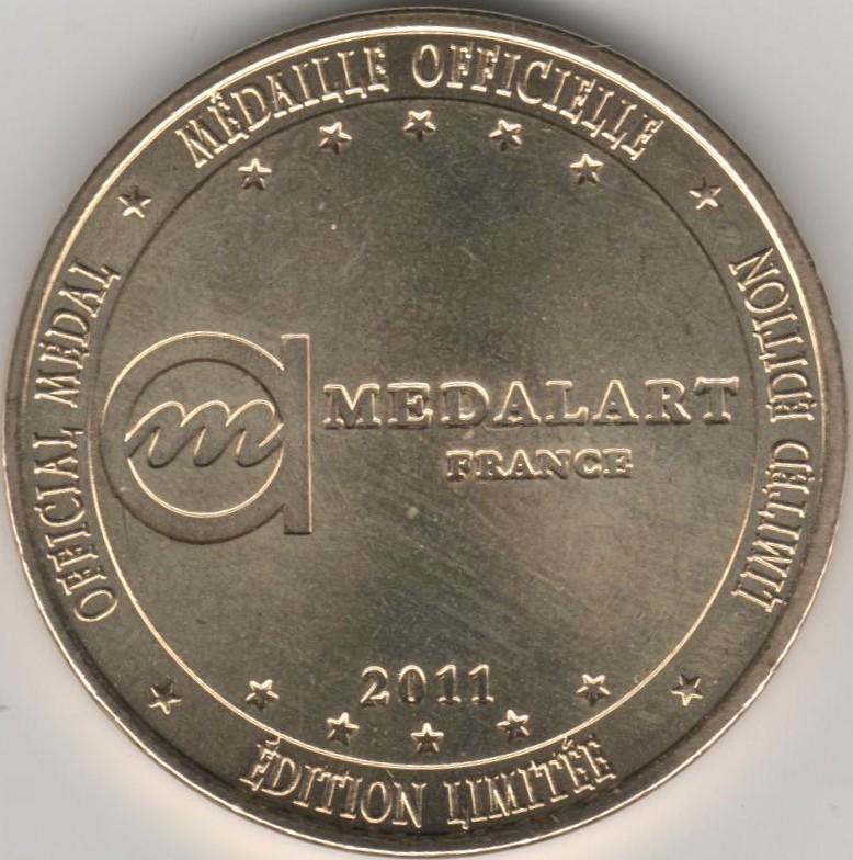 2011 - Année des Outre-Mer 00212