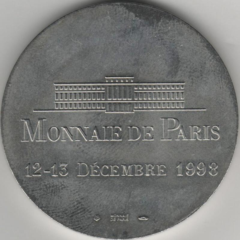 Mdp 41mm 00217