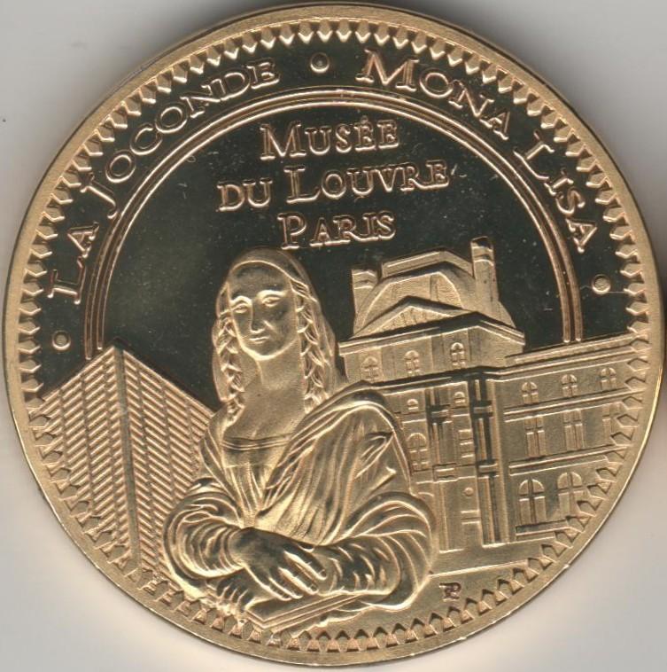 Musée du Louvre (75001) 00232