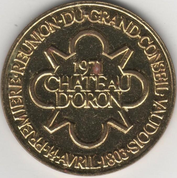 Grand Conseil Vaudois 00234