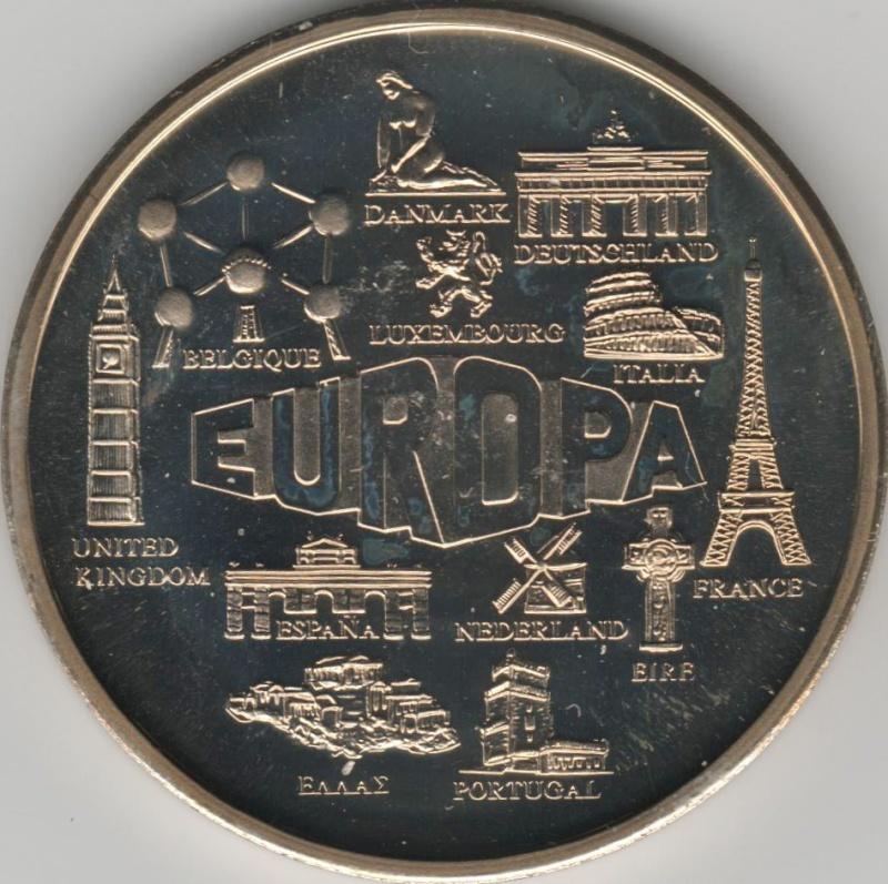 Mdp 41mm Europa au 23/10/11 00235