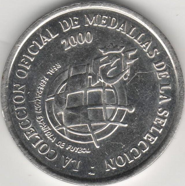 2000 00237