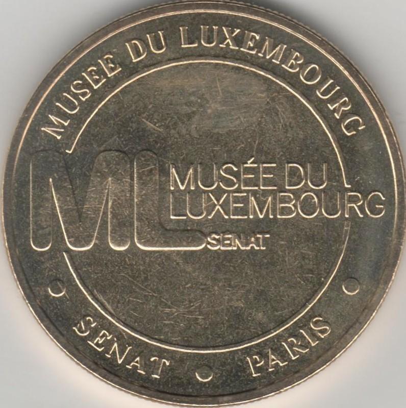 Musée du Luxembourg (75006) 00247