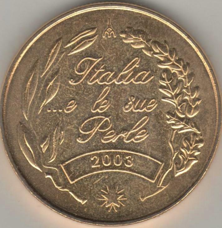 Italia et le sue perle 00256