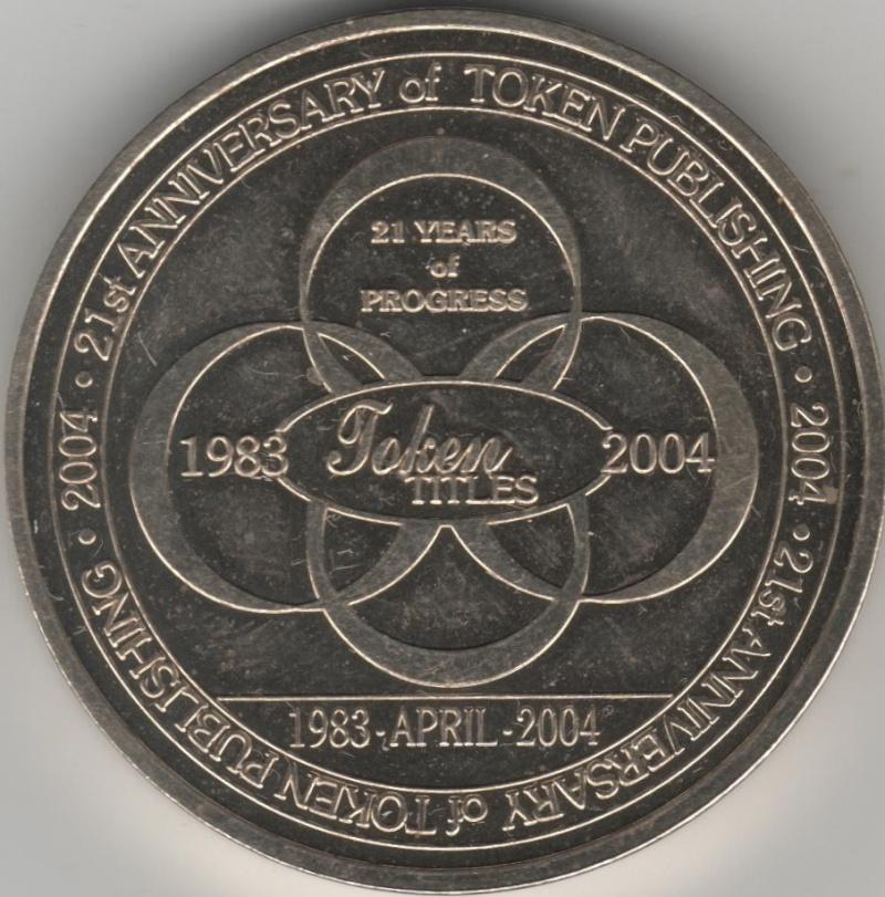 Médailles diverses 00258