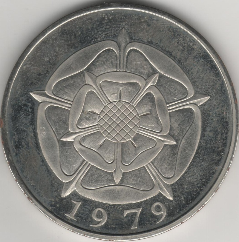Tower Mint 00260