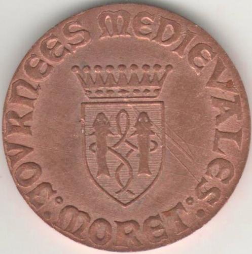 Moret-sur-Loing (77250)   00273