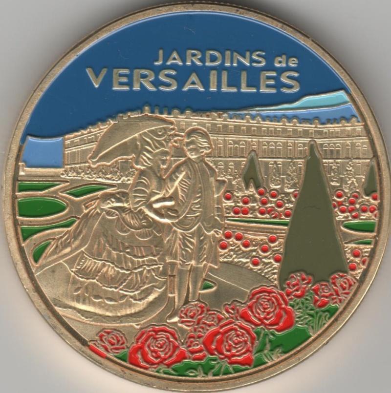 Versailles (78000) 00288