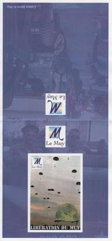 83 - Le Muy 002_3712