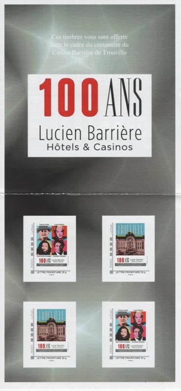 14 - Deauville et trouville - Casinos Barrière  002_3715