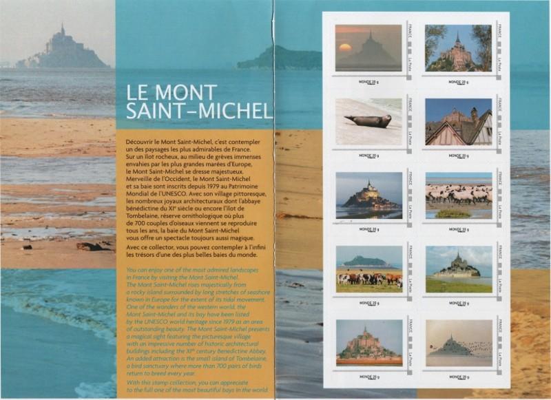 50 - Mont Saint Michel  002_8010