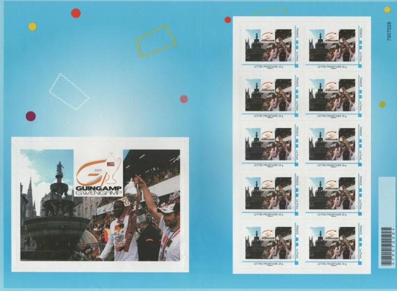 22 - EAG Guingamp  002_8011