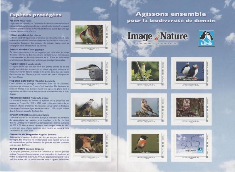 17 - Rochefort - Ligue pour la Protection des Oiseaux 002_8018