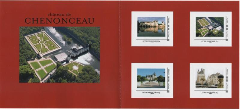 37 - Château de Chenonceau 002_8033