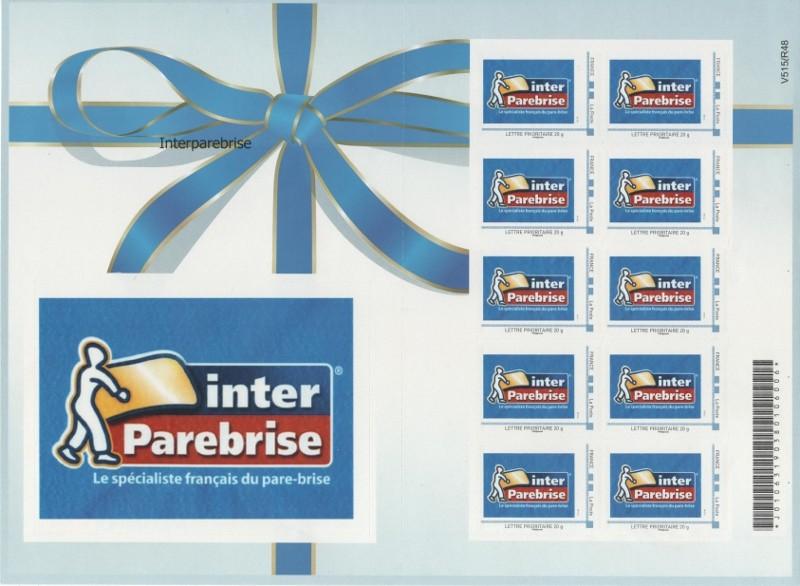 42 - InterParebrise 002_8036