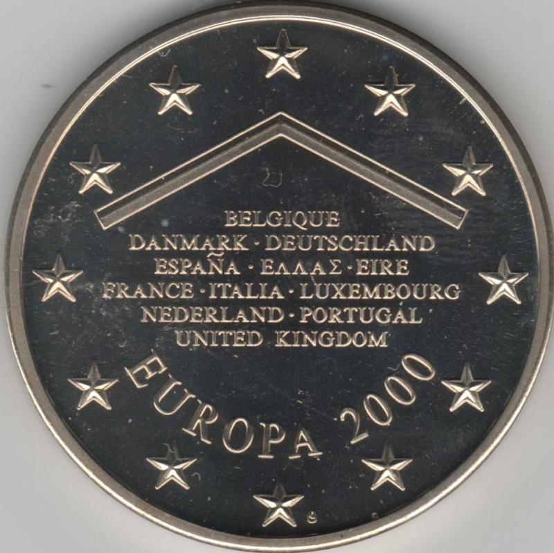Mdp 41mm Europa au 23/10/11 00315
