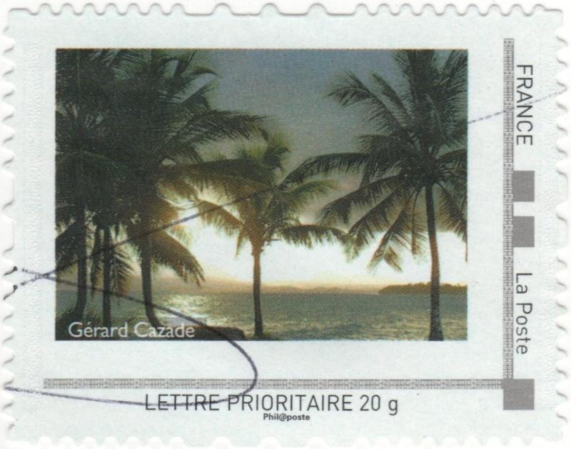 971 - Guadeloupe 00320