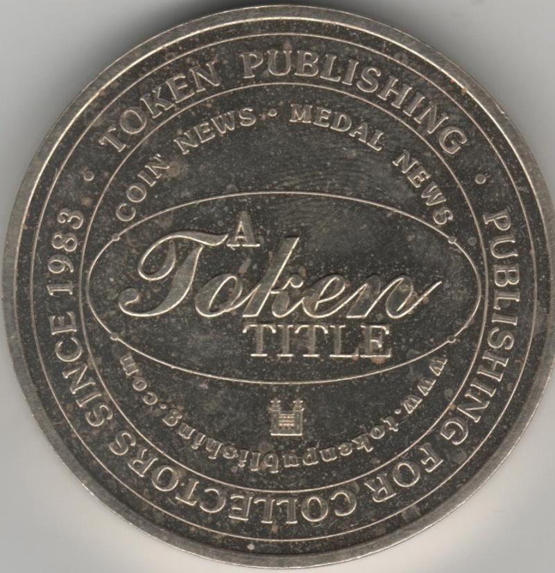 Médailles diverses 00328