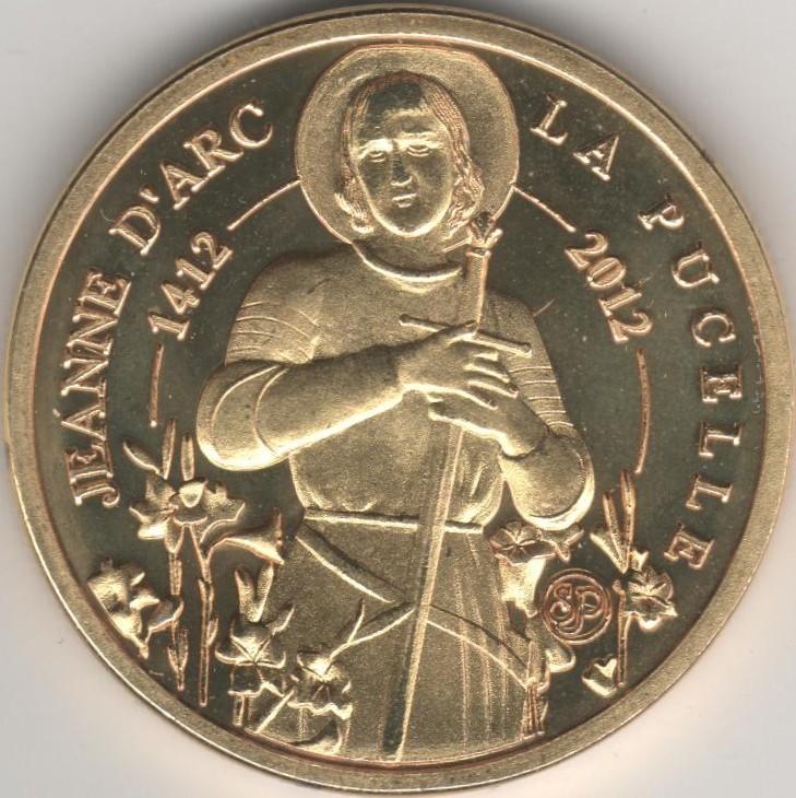 Rouen (76000)  [Armada] 00331