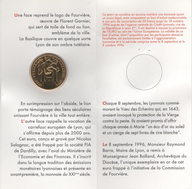 Lyon (69) 00335