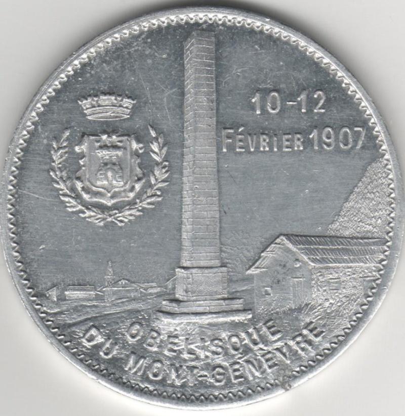 Montgenèvre (05100) 00336