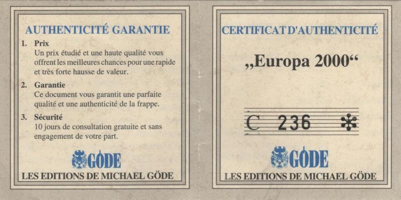 Mdp 41mm Europa au 23/10/11 00411