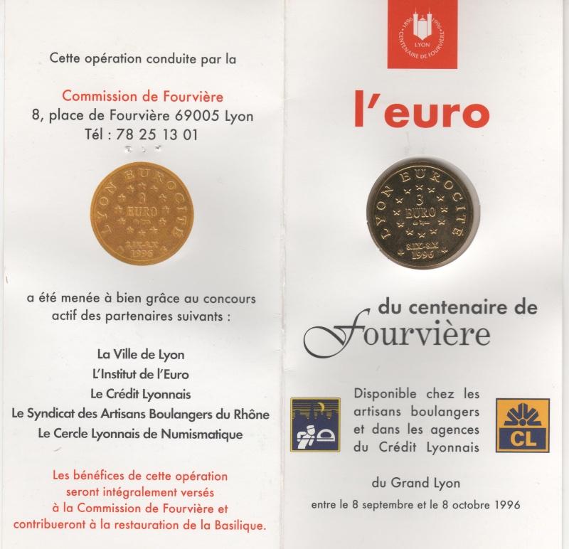 Lyon (69000) 00422