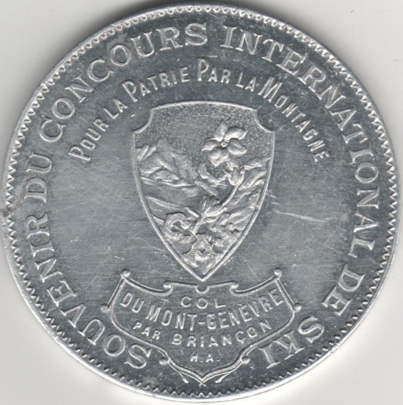 Montgenèvre (05100) 00423