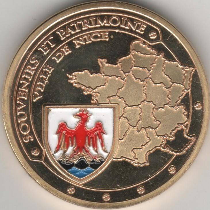 Ma collection  -> Tête de frappe 11/06/13 00424