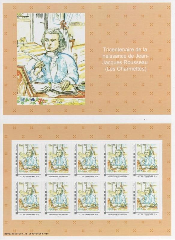 73 - Chambéry - Club Philatélique de Savoie 004_5817