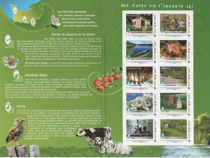 00 - Parcs naturels de Basse-Normandie 004_8016