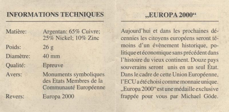 Mdp 41mm Europa au 23/10/11 00510