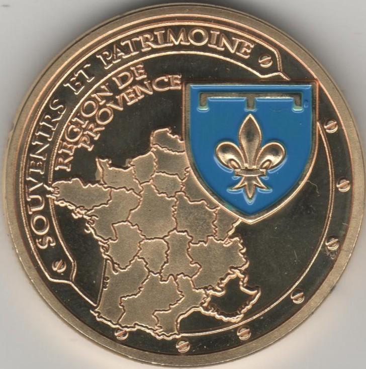 Ma collection  -> Tête de frappe 11/06/13 00519