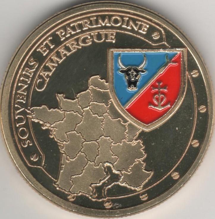 Ma collection  -> Tête de frappe 11/06/13 00520