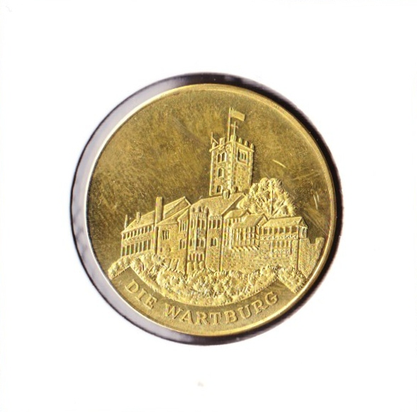 Médailles diverses 00530