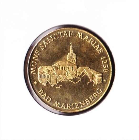Médailles diverses 00531