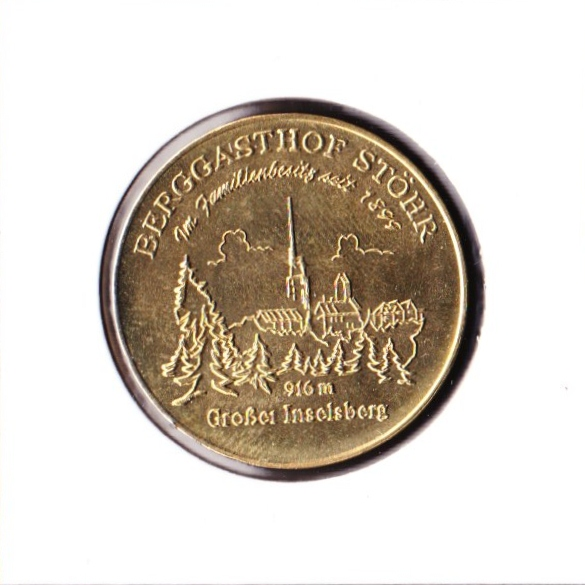 Médailles diverses 00532