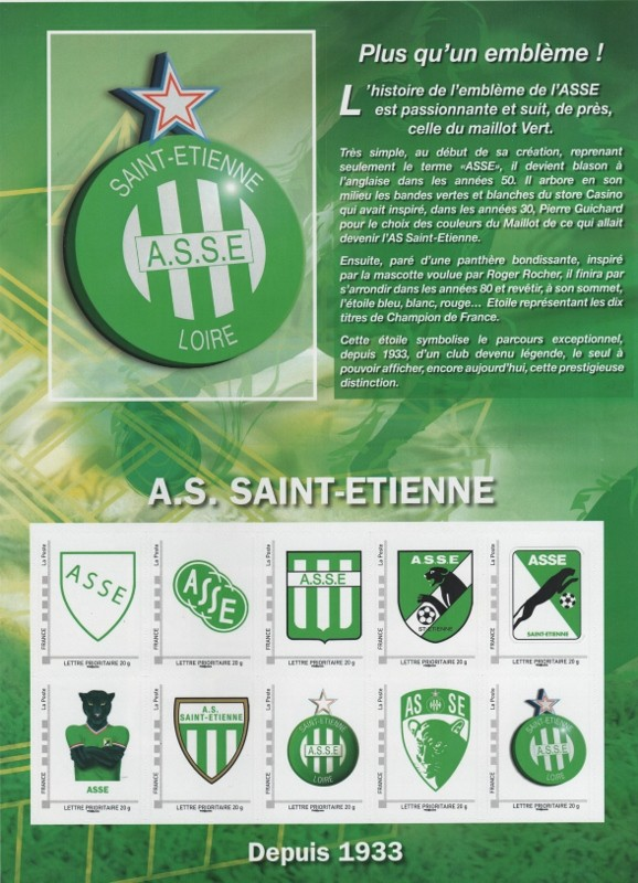 42 - Saint Etienne - AS  005_5710