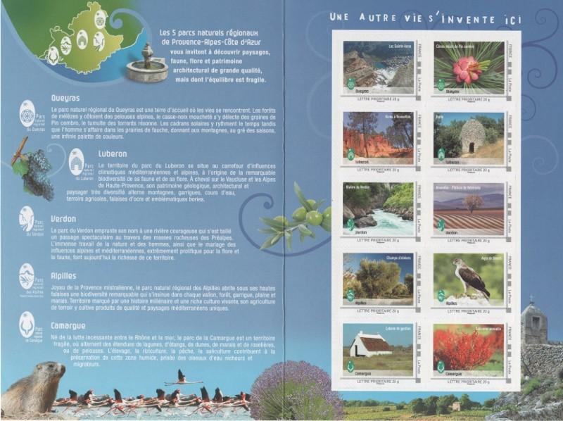 00 - Parcs naturels en PACA 005_8012