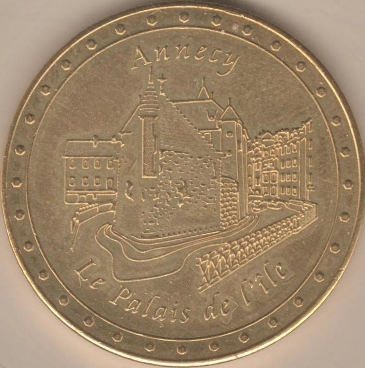 France-Médailles 00614
