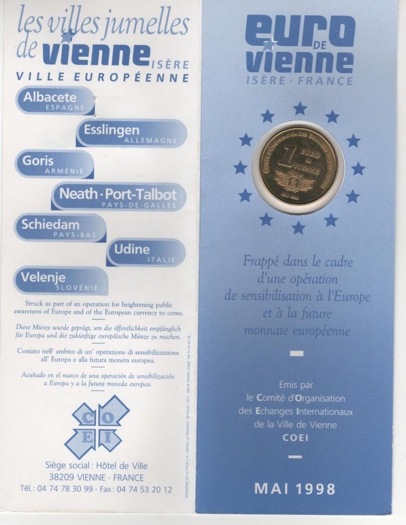 Vienne (38200) 00620