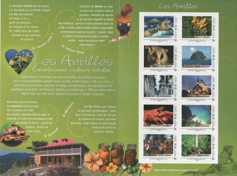 97 - Les Antilles 006_8012