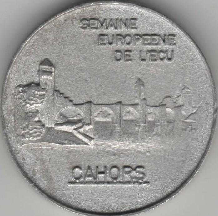 Cahors (46000) 00712