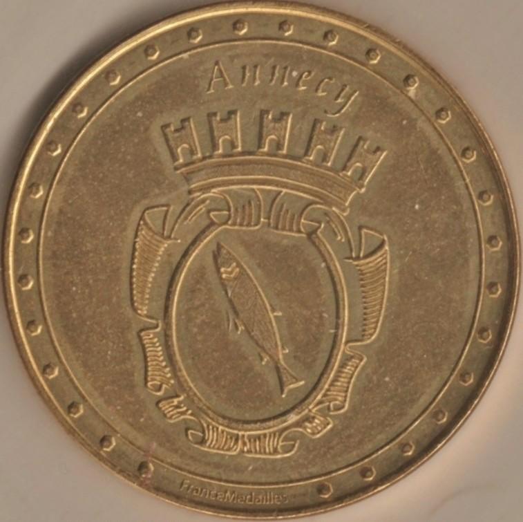 France-Médailles 00714