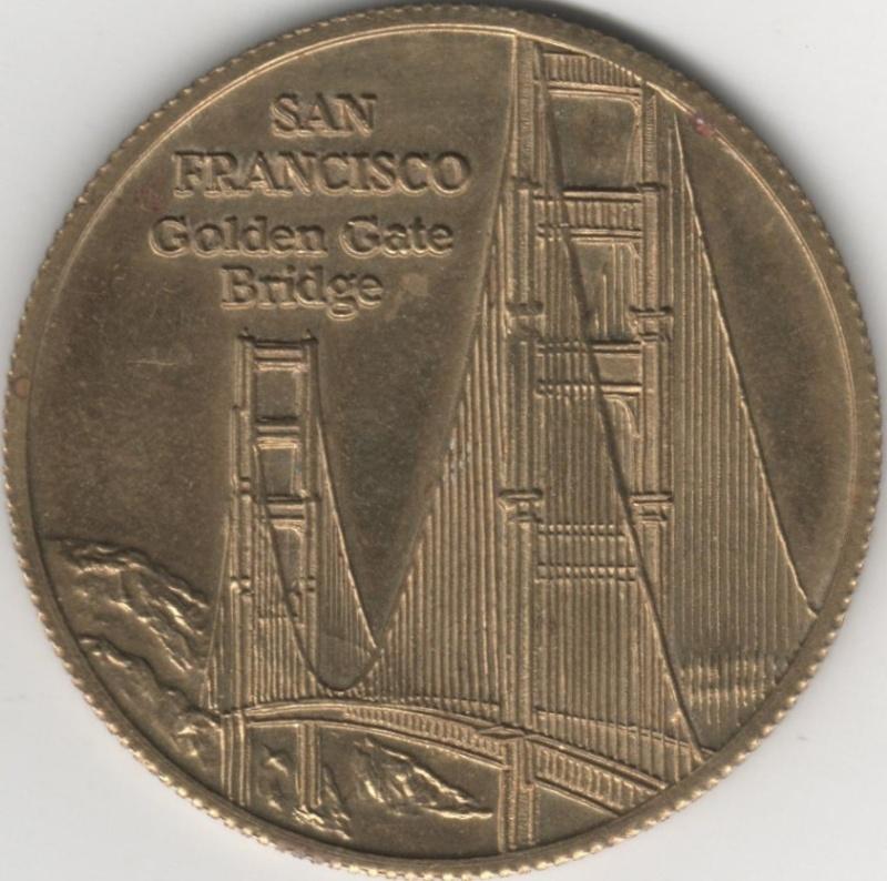Médailles diverses 00811