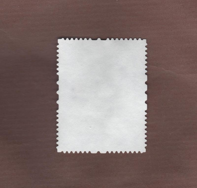 Recherche timbre utilisé 00814