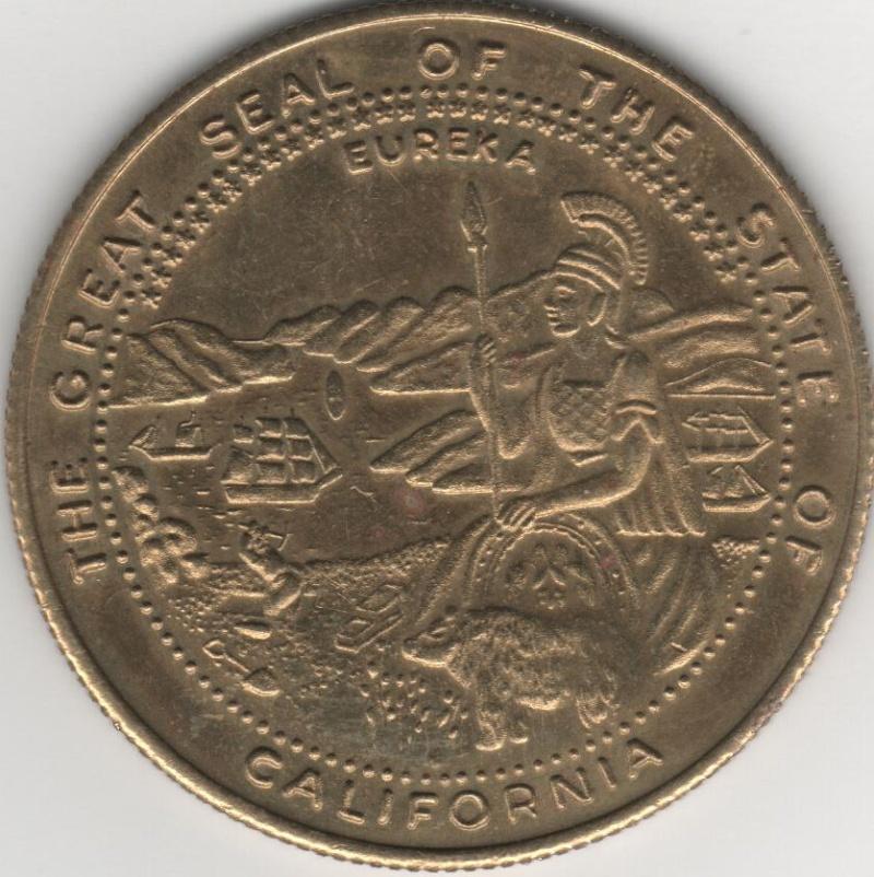Médailles diverses 00910