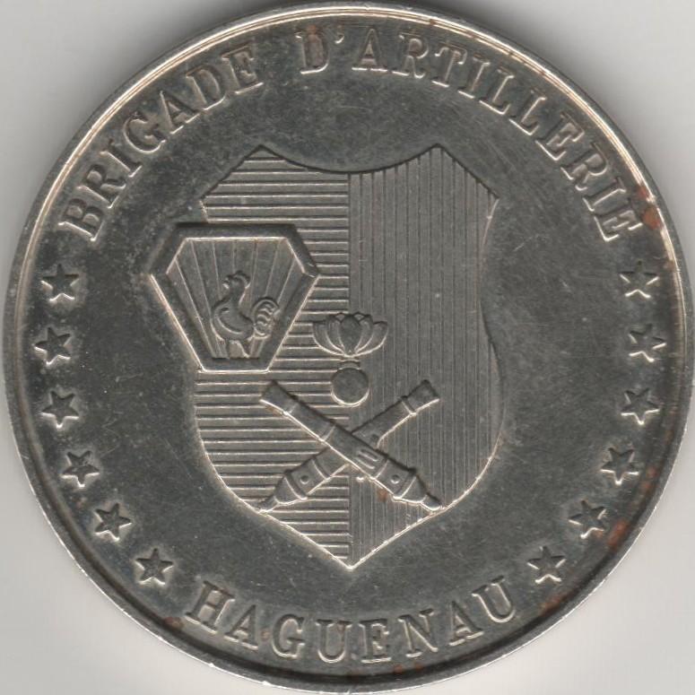 Hagueneau (67500) 00911